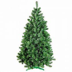 AmeliaHome Vianočný stromček Lena