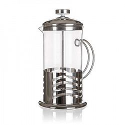 Banquet Kanvica na kávu Wave 350 ml