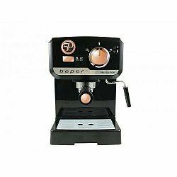 BEPER BC001 pákový kávovar
