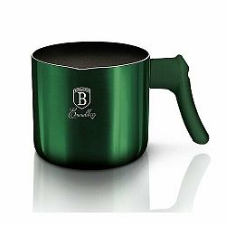 Berlinger Haus Mliekova Emerald Collection, 1,2 l