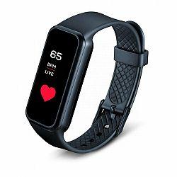 Beurer AS 99 chytré športové hodinky