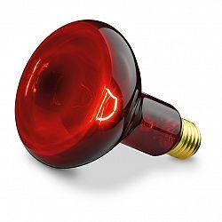 Beurer BEU-INFRA100W žiarovka pre infračervenú lampu
