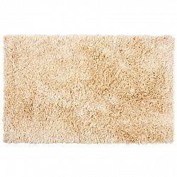 Bo-ma Kusový koberec Emma béžová, 70 x 120 cm
