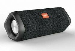 Bravo Bluetooth reproduktor B-6035