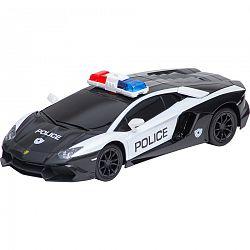 Buddy Toys BRC 24.050 Auto na diaľkové ovládanie Lamborghini Aventador LP 720 - 4