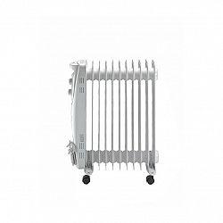 Concept RO3211 olejový radiátor,