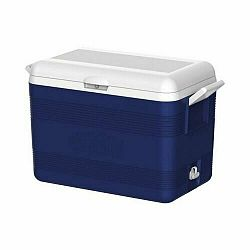 Cosmoplast Chladiaci box Keep Cold DeLuxe 46 l