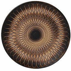 Dekoračný tanier na stenu Zagora, pr. 34,5 cm