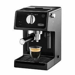 Delonghi ECP 31.21 - Pákový kávovar