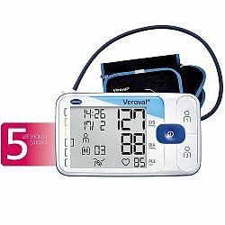 Hartmann Veroval digitálny ramenný tlakomer