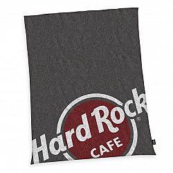 Herding Deka Hard Rock, 150 x 200 cm