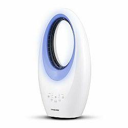Kalorik VT 2000 bezvrtuľový ventilátor s nízkou hlučnosťou