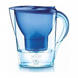 Kanvica filtračná BRITA MARELLA COOL BLUE