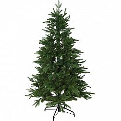 Koopman Vianočný stromček, 150 cm