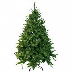 Koopman Vianočný stromček, 155 cm