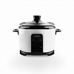 Lauben Rice Cooker 1000WB - rýžovar, LBNRC1000WB