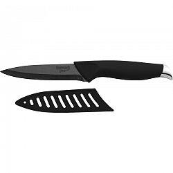 LT2012 nôž univ. 10cm keramický LAMART