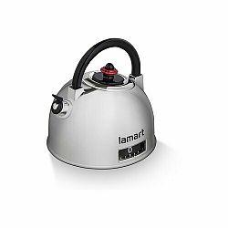 LT7037 minútka kanvička FAN LAMART