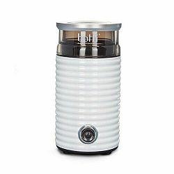 Mlynček na kávu CAFFEBIANCO Botti (WH-2300)