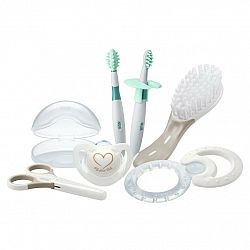 NUK Welcome set 256412