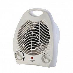 ORAVA VL-200 A teplovzdušný ventilátor