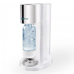 Orion 130651 Výrobník sódovej vody Aquadream biely