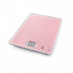 Page Compact 300 Delicate Rosé kuchynská váha - digitálna SOEHNLE 61512