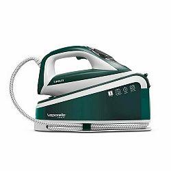 Parný generátor POLTI VE3020 1,5 L 2200W Zelená