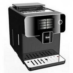 Rooma Kávovar ROOMA RM-A10 - Čierna
