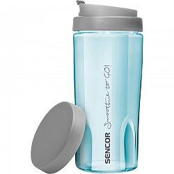 Sencor SBB 001TQ Smoothie fľaša