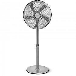 SENCOR SFN 4040SL stojanový ventilátor