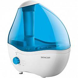 Sencor SHF 920BL zvlhčovač vzduchu