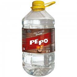 Severechoma - Biolieh 3 litre