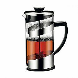 Tescoma Kanvica na čaj a kávu TEO 1 l, 1 l