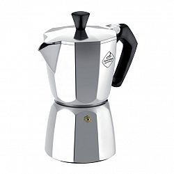 TESCOMA kávovar PALOMA, 6 šálok