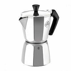 TESCOMA kávovar PALOMA, 9 šálok