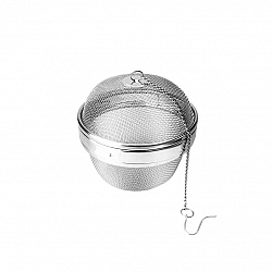 Tescoma Košík vyvarovací GrandCHEF, pr. 6 cm