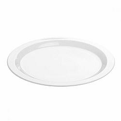 Tescoma Plytký tanier GUSTITO, 27 cm
