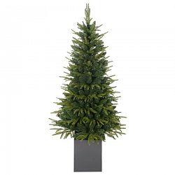 Vianočný stromček Smrek, 120 cm, 120 cm
