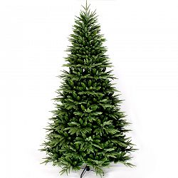 Vianočný stromček Smrek obyčajný, 150 cm
