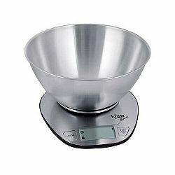 Vigan Mammoth KVX1 kuchynská váha digitálna