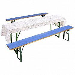 Lavicová Podložka Na Sedenie Terrazzo