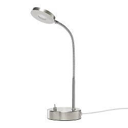 Led Lampa Na Písací Stôl Holger Max. 3 Watt, V: 30 Cm