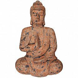 Nástenná Dekorácia Buddha