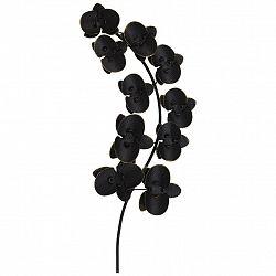 Nástenná Dekorácia Orchid