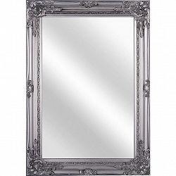 Nástenné Zrkadlo Walter