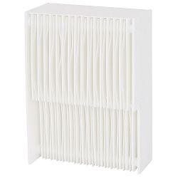 Ochladz.vzduchu-náhr.filter Tolly1