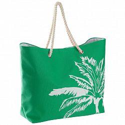 Plážová Taška Diamond Palm