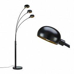Stojacia Lampa Dorian V: 210cm, 25 Watt