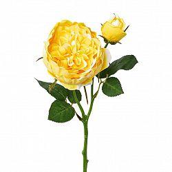 Umelá Kvetina 3020821ce-30